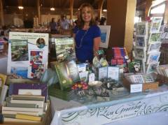 Lgreenleaf_ne_authorexpo