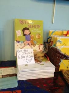 Ruth at Grassroots copy