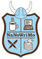 NaNoWriMo_icon