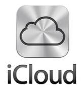 icloud_logo