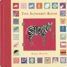 The_Alphabet_Room