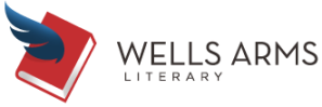 Wells_Arms_Literary_logo