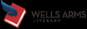 Wells_Arms_Literary_logo