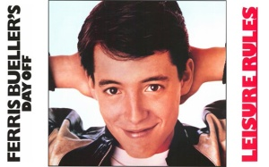 ferris-buellers-day-off-movie