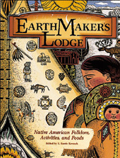 Earthmaker's Lodge