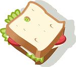 sandwich-148023_150