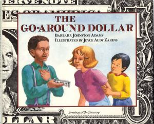 W-Go-Around-Dollar