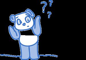 panda-149818_640