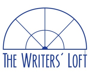 The-Writers-Loft_Logo_3