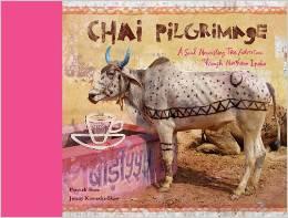 chai_pilgrimage