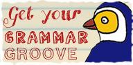 grammar groove