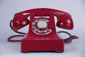 telephone_Word