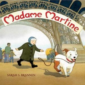 MadameMartine_JKT