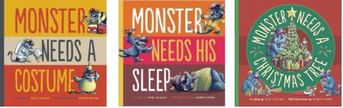 monsters_three