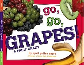 gogograpes