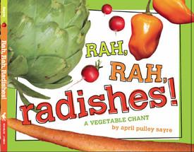 rahrahradishes