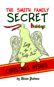 SFS Christmas Cover Web Nov14
