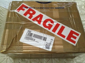Fragile_box_small