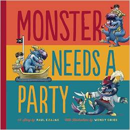 Monster_Party_cover