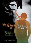 StoryofOwen_coversmall