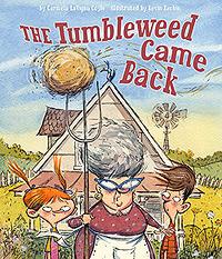 tumbleweed-came-back-200