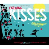 catchingkisses