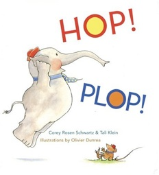 hop+plop