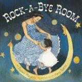 rock-a-byeroom