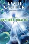 supernaturalist_(1)