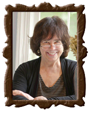 Interview with Talented Author and Teacher, Jane Yolen (5/5)