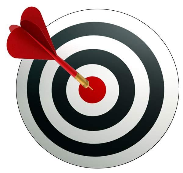 W-Target
