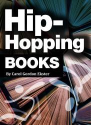 Hip-HoppingBookscover