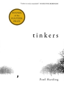 Tinkers_cover