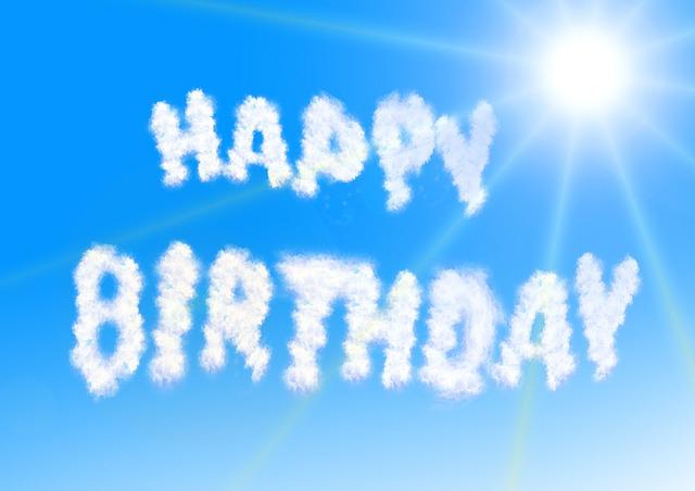 Happy_Birthday_Clouds