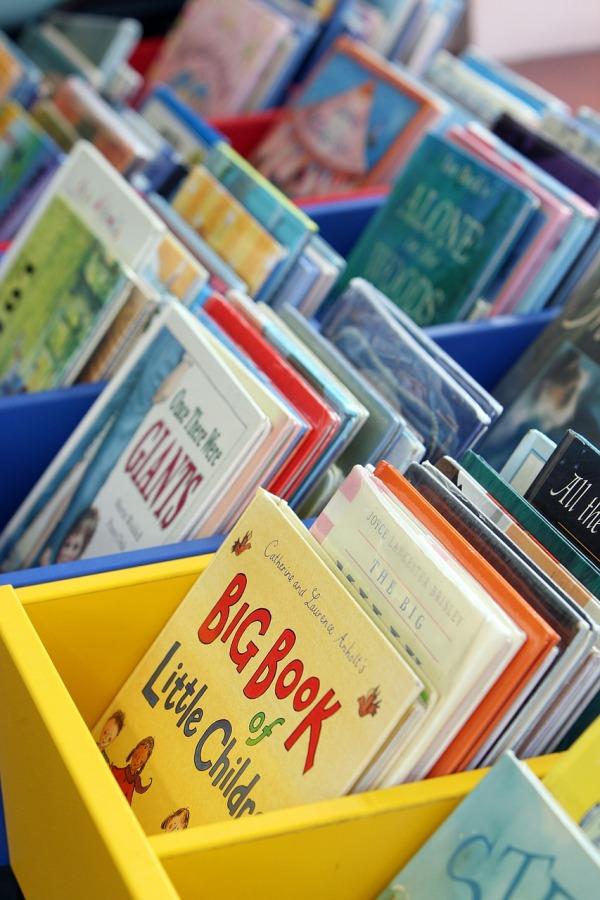 picture-books-bin