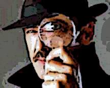 secret agent2