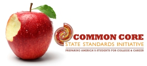 CommonCore-Apple