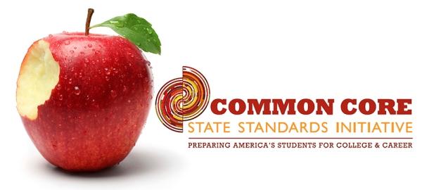CommonCore-Apple