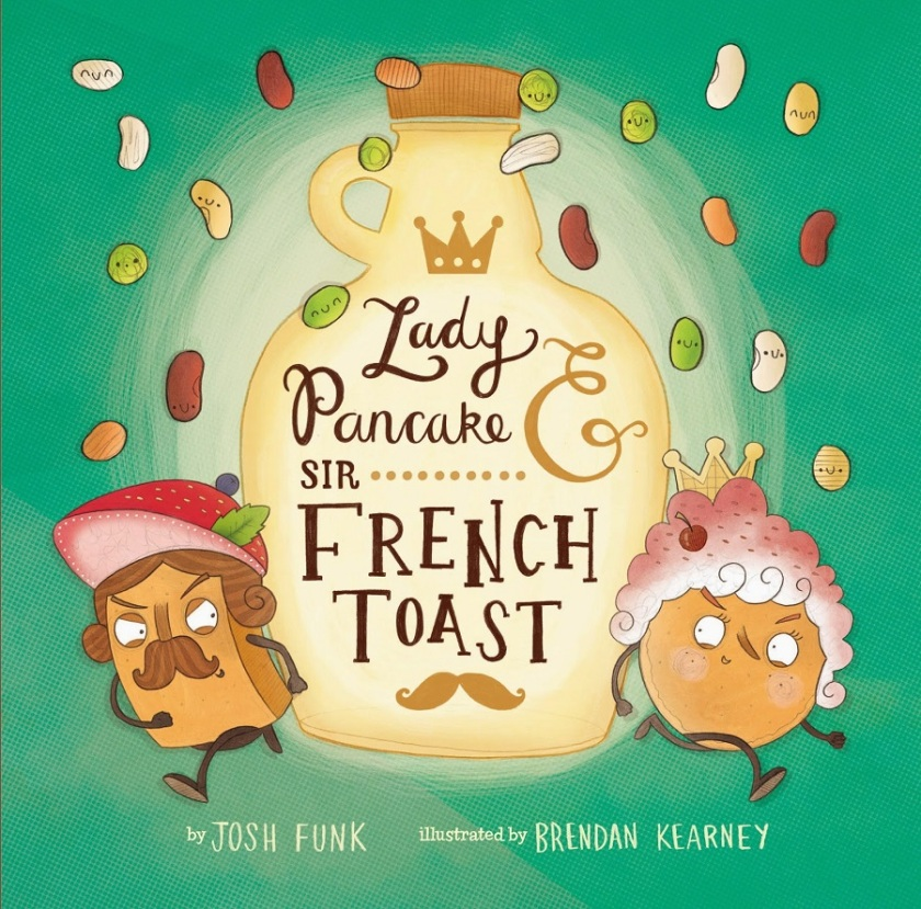 Lady Pancake Cover Image_sized for post