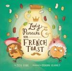 Lady Pancake Cover_thumbnail