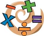 math-clip-art-LTKRGRoTa