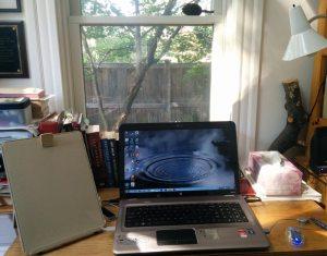 W-Laptop