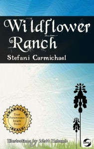 Wildflower-Ranch-Low-189x300