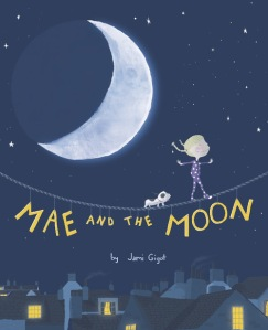 MaeandtheMoon_Cover