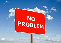 problem-98376__180