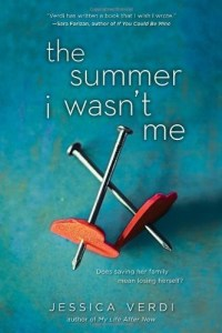The-Summer-I-Wasnt-Me-Jessica-Verdi