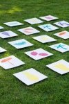 beautiful-giant-lawn-matching-game-diy-and-free-printable-stencils-pvc-yard-games-diy-dance-floors-yard-games-with-balls