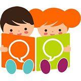 bablbookslogo_square