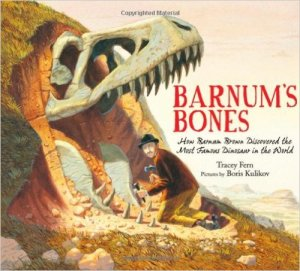 Barnum'sBones