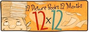 12-x-12-new-banner